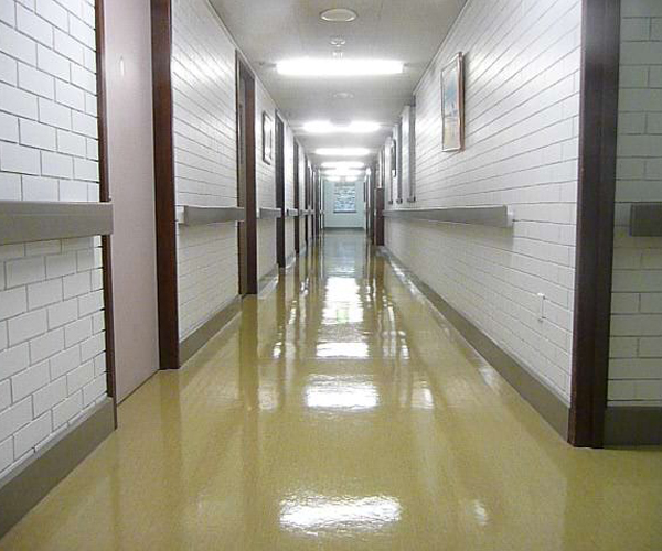 Commercial Cleaning Bald Hills, Office Cleaning Deagon, Vinyl Floor Sealing Brighton, Stripping & Sealing Brisbane, Medical Centre Cleaning Shorncliffe, Child Care Cleaning Sandgate