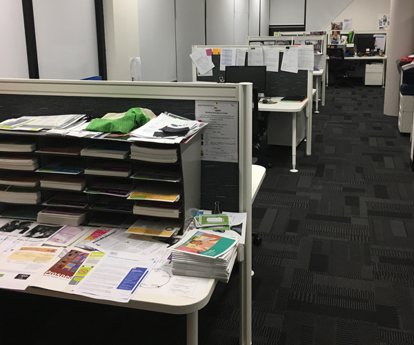 Commercial Cleaning Shorncliffe, Office Cleaning Bald Hills, Child Care Cleaning Sandgate, Medical Centre Cleaning Brisbane, Vinyl Floor Sealing Deagon, Stripping & Sealing Brighton