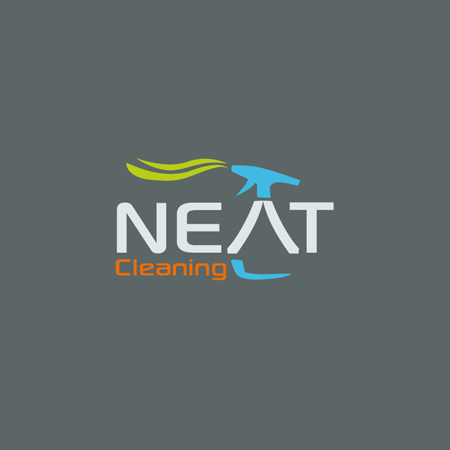 Floor Cleaning Sandgate, Child Care Cleaning Shorncliffe, Floor Cleaning Bald Hills, Stripping & Sealing Deagon, Vinyl Floor Sealing Brisbane, Commercial Cleaning Brighton
