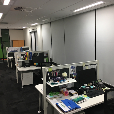 Office Cleaning Brighton, Commercial Cleaning Brisbane, Child Care Cleaning Shorncliffe, Medical Centre Cleaning Deagon, Child Care Cleaning Bald Hills, Vinyl Floor Sealing Sandgate
