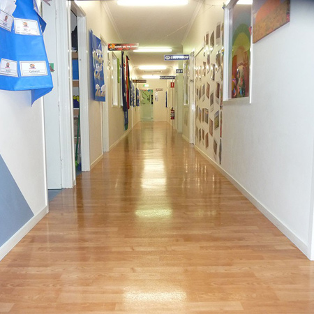 Vinyl Floor Sealing Boondall, Medical Centre Cleaning Sandgate, Commercial Cleaning Deagon, Cleaning Services Bald Hill, Stripping & Sealing Shorncliffe, Office Cleaning Brisbane