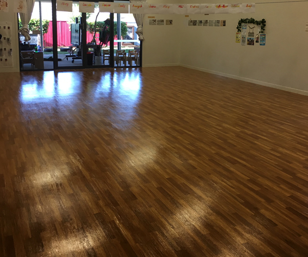 Vinyl Floor Sealing Deagon, Stripping & Sealing Bald Hills, Office Cleaning Brighton, Commercial Cleaning Brisbane, Medical Centre Cleaning Shorncliffe, Child Care Cleaning Sandgate