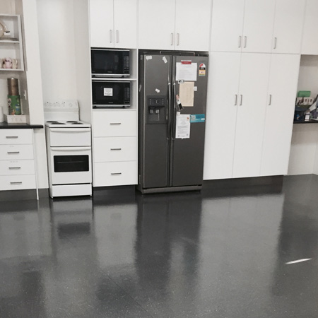 Vinyl Floor Sealing Sandgate, Stripping & Sealing Brisbane, Medical Centre Cleaning Brighton, Commercial Cleaning Shorncliffe, Office Cleaning Deagon, Cleaning Services Bald Hills